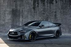 infiniti to finally decide on q60 project black s