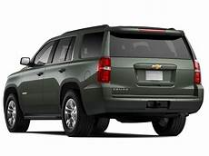 2020 chevrolet tahoe release date new 2020 chevrolet tahoe price interior colors release