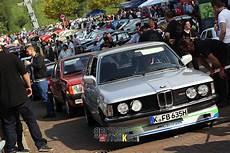 zeche ewald oldtimer 2017 youngtimer show 2014 zeche ewald 18 171 germanmotorkult