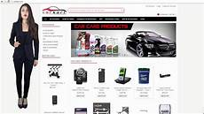 buy best auto parts store in usa on carkart at