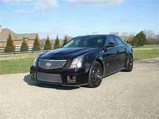 automobile air conditioning service 2012 cadillac cts v free book repair manuals sell used 2012 cadillac cts v sedan 4 door 556 hp supercharged 6 2l in franklin tennessee