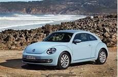 beerdigt vw 2018 den beetle vw beetle 5c