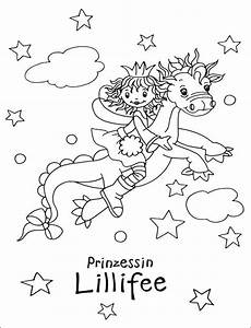 Malvorlagen Lillifee Mandala 52 Best Lillifee Images On Princesses Faeries