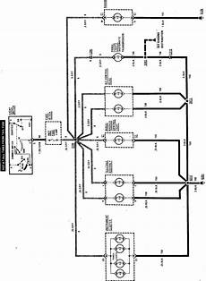 1985 c10 wiring diagram 1985 instrument panel lights will not dim with the knob i thought maybe it was the headlight