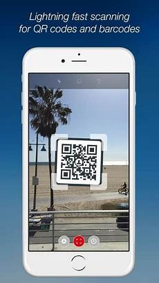 application scan code how to use your iphone as a qr scanner best free qr code reader apps iphonelife