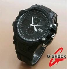 harga jam tangan casio yogyakarta jualan jam tangan