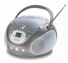 usb cd player computer masala cd player