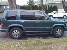 all car manuals free 1999 acura slx seat position control acura slx partsopen