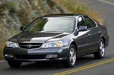2002 acura tl specs pictures trims colors cars com