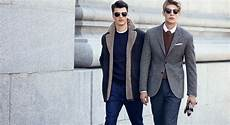 Mango Presents Smart S Styles The Fashionisto
