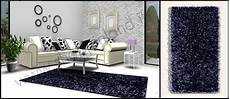 outlet tappeti moderni tappeti e cuscini a prezzi outlet shoppinland tronzano