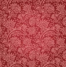 Stoff Mit Ausgefallenem Blumenmuster - 15 floral wallpapers floral patterns freecreatives