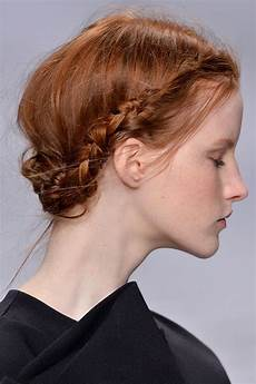 simple wedding hairstyles for thin hair most outstanding simple wedding hairstyles the wow style
