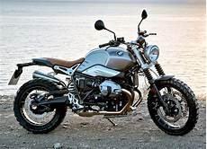 bmw 1200 nine t bmw 1200 nine t scrambler x 2016 fiche moto motoplanete
