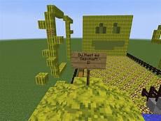 Minecraft Malvorlagen Mod Minecraft Melonen V 1 0 Maps Mod F 252 R Minecraft