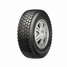 8 25x20 7 50 15 bias light truck tires buy 7 50x20 7