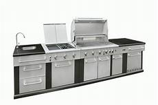 meuble cuisine exterieur meuble cuisine exterieur inox meuble cuisine exterieure