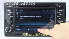 how cars run 2004 audi a4 navigation system pure audi s4 audio system 2002 2003 2004 2005 audi a4 s4 rs4 car stereo support gps digital tv