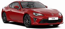 gt86 overview features toyota uk