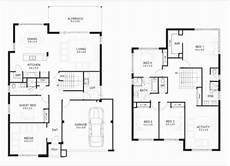 2 storey house plans philippines two storey house floor plan designs philippines two