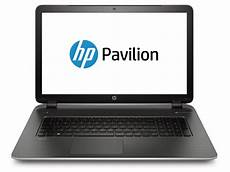 notebook 17 zoll test 2016 test hp pavilion 17 f217ng notebook notebookcheck tests