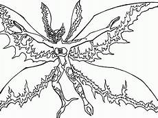 Malvorlagen Ultimate Ben 10 Ultimate Coloring Pages To And Print