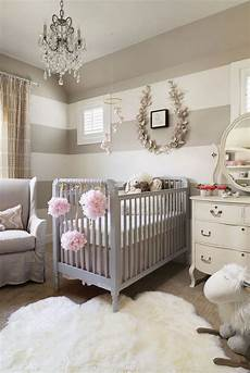 kinderzimmer tapete ideen 9 baby nursery room ideas to asap covet edition