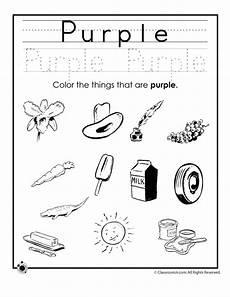 color purple worksheets for kindergarten 12930 learning colors worksheets for preschoolers color purple worksheet classroom jr color