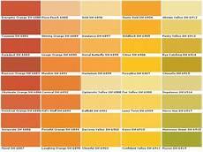 unique behr paint color chart 2 behr interior paint color chart laurensthoughts com