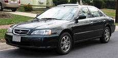 old car manuals online 1999 acura tl interior lighting 1999 acura tl 4 door sedan 3 2l w navigation system