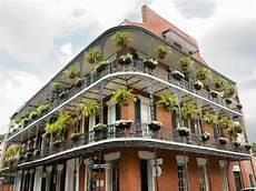 New Orleans Sehenswürdigkeiten - new orleans style homes hgtv