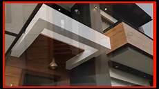Desain Rumah 4 Kamar Variasi Kayu
