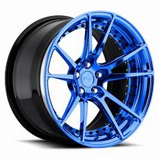 grand prix mht wheels inc