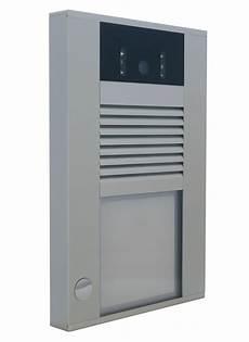 dect türsprechanlage fritzbox ip t 252 rsprechanlage f 252 r avm fritz box
