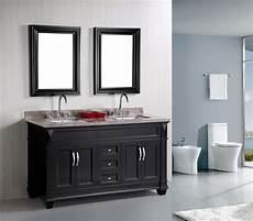 meuble salle de bain retro salle de bain r 233 tro 50 id 233 es d 233 co int 233 ressantes et