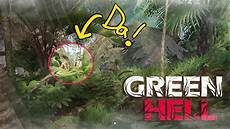 Green Hell 09 Sie Sind Endlich Da Let S Play Green