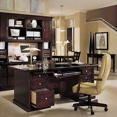 home office furniture san diego real estat