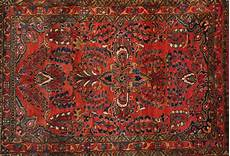 tappeti persiani emporio tappeti persiani by paktinat saruk antico cm 206x143