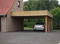 abri en bois pour voiture r 233 sultat de recherche d images pour quot abri voiture bois