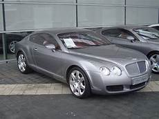 how to work on cars 2006 bentley continental gt electronic valve timing 2006 bentley continental gt information and photos momentcar