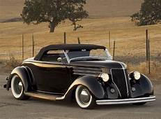 17 Best Images About 1935 Ford Coupe On Pinterest  Cars