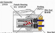 90 300zx wiring diagram ign coil wiring diagram 1986 nissan 300zx nissan auto wiring diagram