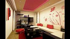 top 27 eye catching accent walls ideas of living room
