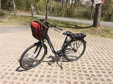 e bikes ebike eifel