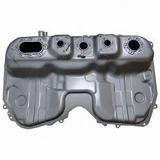 subaru fuel subaru impreza fuel tank oem aftermarket replacement parts