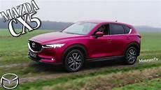 Mazda Cx 5 2019 Essai Fr