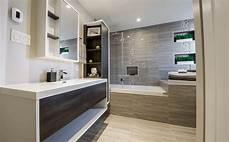 prix d une salle de bain clé en quel est le prix d une r 233 novation de salle de bain