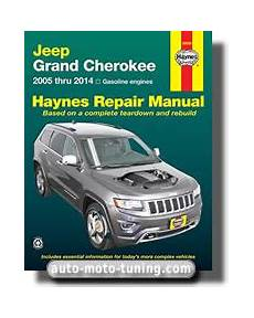 hayes car manuals 2009 jeep compass electronic valve timing revue technique jeep