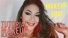 Makeup Tutorial Kalo Mau Ke Undangan Coy