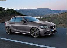 bmw 2er coupe bmw 2er coupe technical details history photos on better
